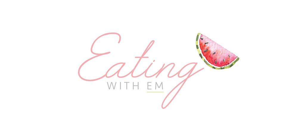 EatingWithEm-Brand.jpg