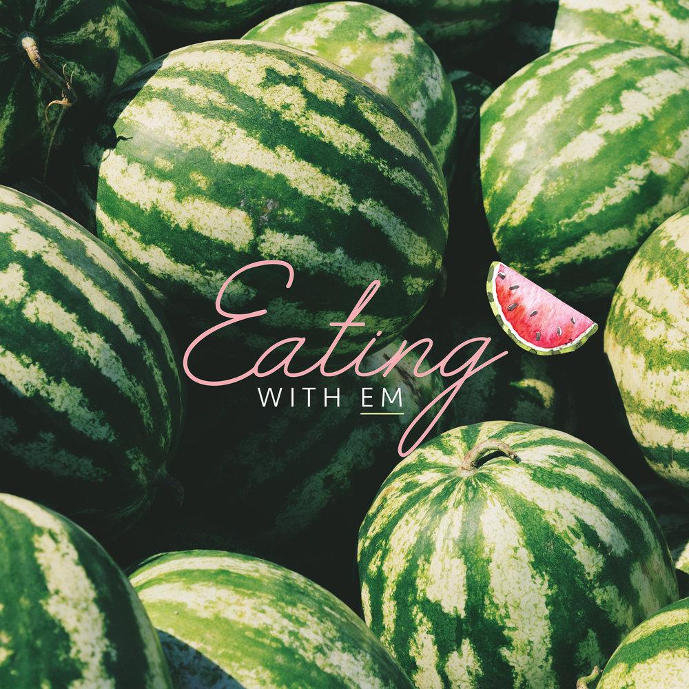 EatingWithEm-Brand2.jpg