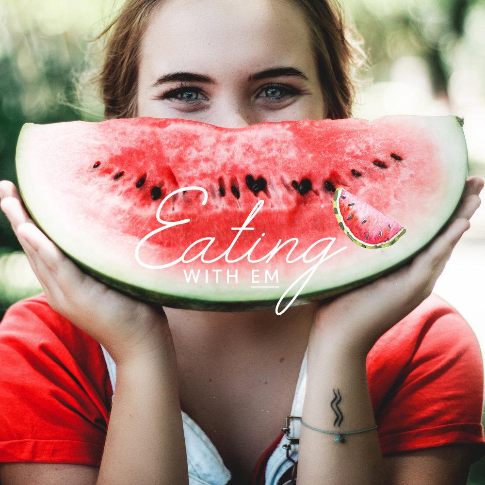 EatingWithEm-Brand4.jpg