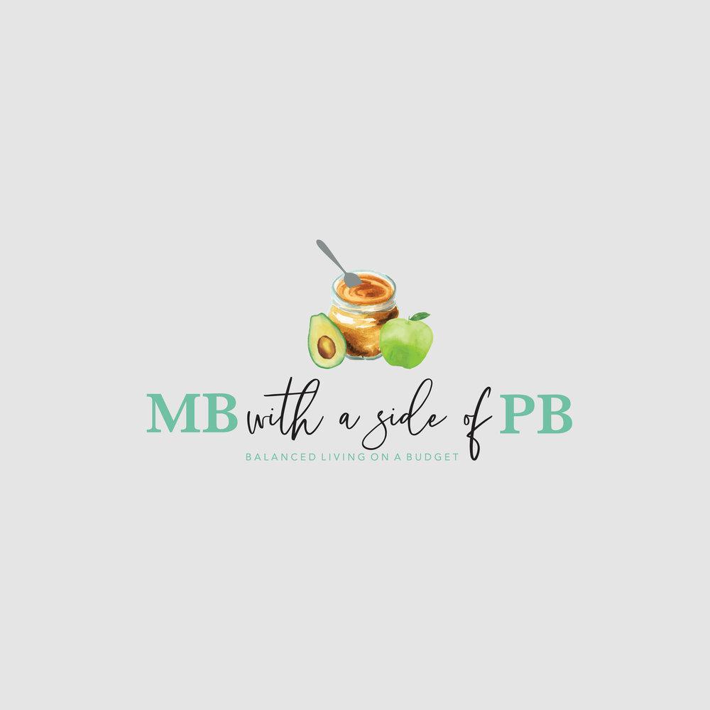 MBwithasideofPB-Brand2.jpg