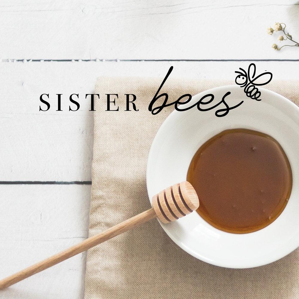 SisterBees-Brand-3.jpg