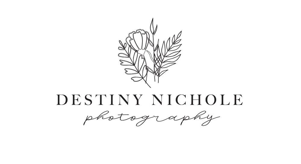 DestinyNicholePhotography-Brand3.jpg