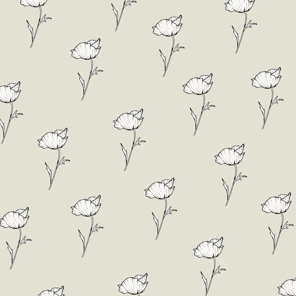 Wall+Flower-Brand-6.jpg