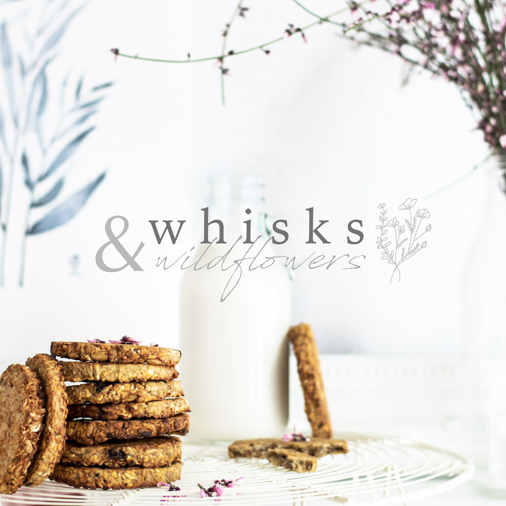 WhisksandWildflowers-Brand3.jpg