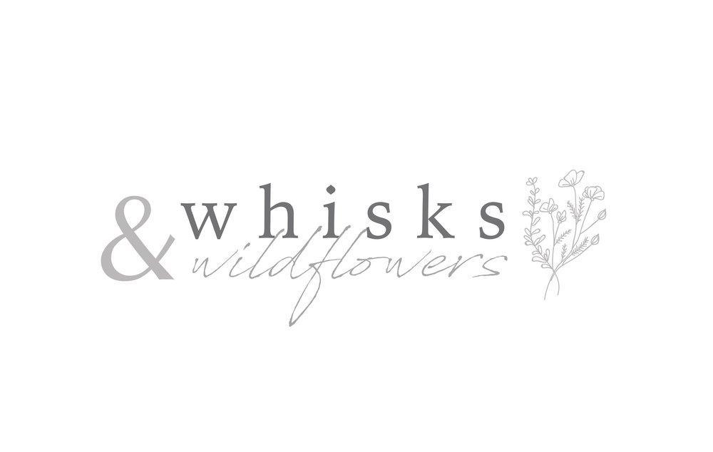 WhisksandWildflowers-Brand.jpg