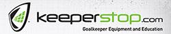 Keeper-Stop-LOGO2.jpg