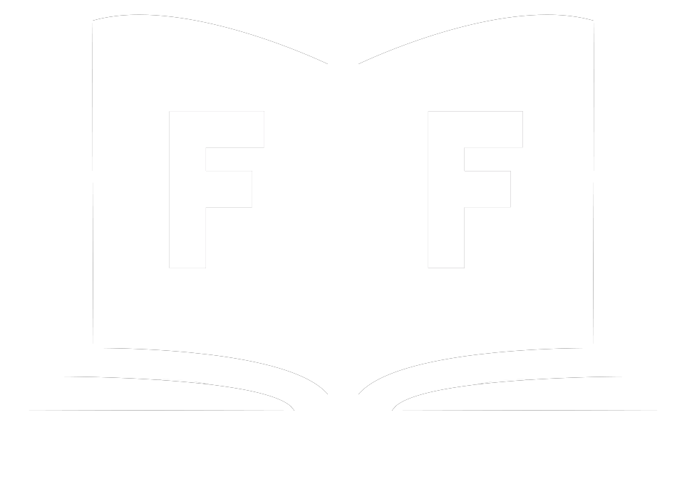 Farrant Fiction