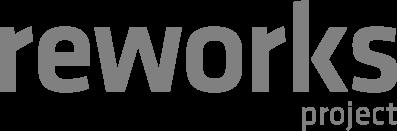 reworks-logo.png