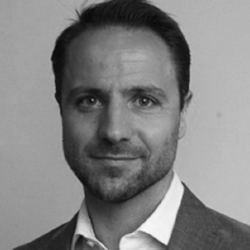 Björn Zethraeus, CFO    Entrepreneur with extensive experience from financial management, general management and business development. Started the career with investment banking in London and went on to co-found and grow a successful retail business that was eventually acquired by private equity owned Nordic market leader.