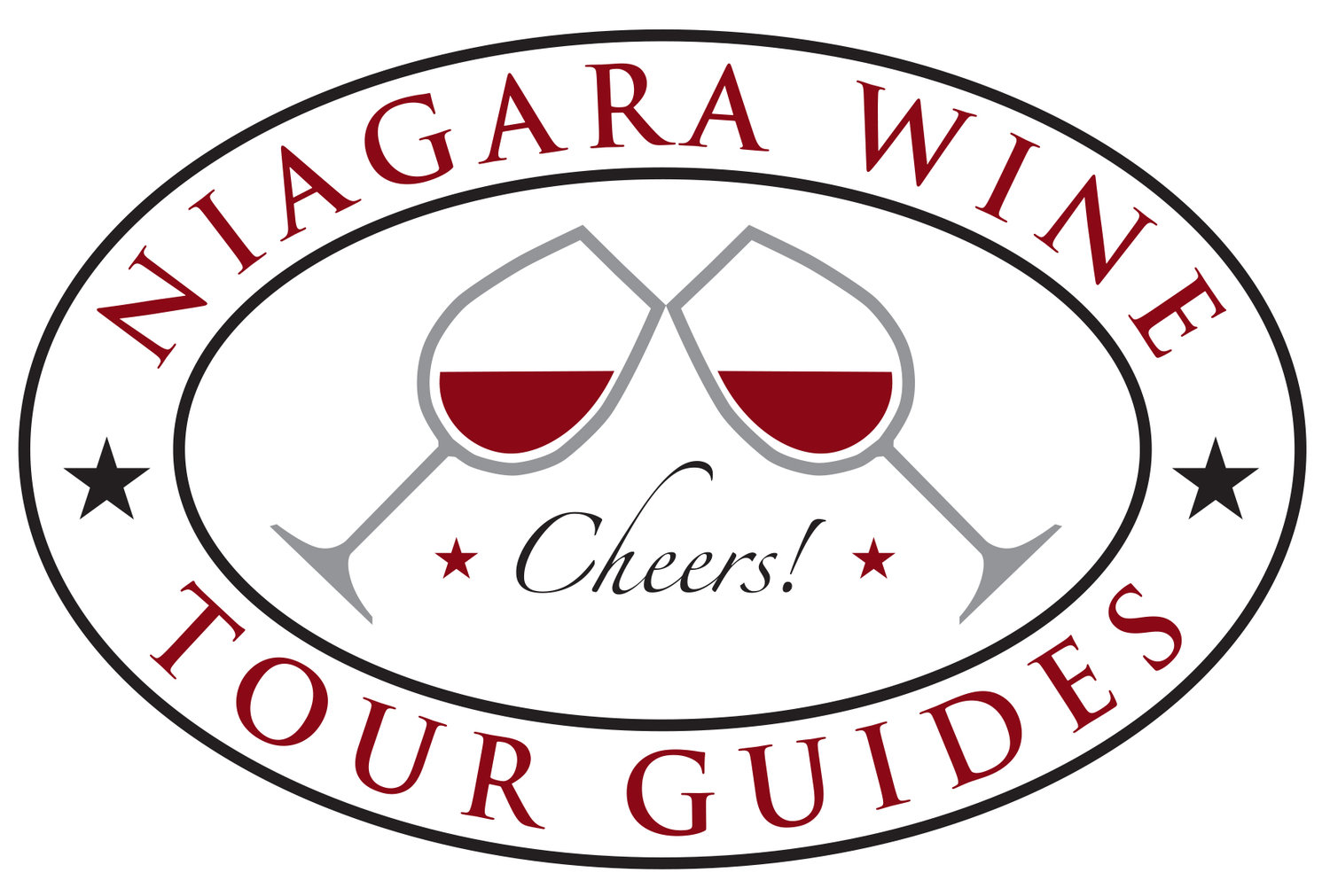 Niagara Wine Tour Guides / Winery Tours in Niagara on the Lake
