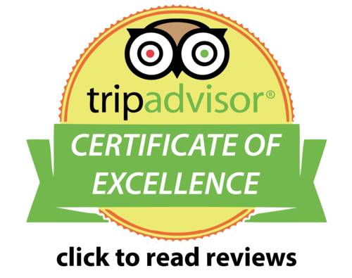 Trip+Advisor+Certificate+of+Excellence.png
