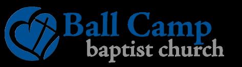 BallCampBaptist.png