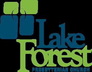 LakeForestPresbyterian.png