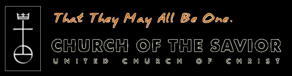 ChurchOfTheSaviorUnitedChurchOfChrist.png