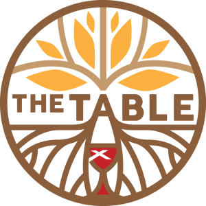 TheTable.png