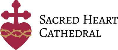 SacredHeartCathedral.png