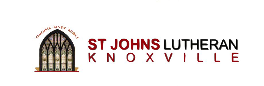 StJohnsLutheran.png