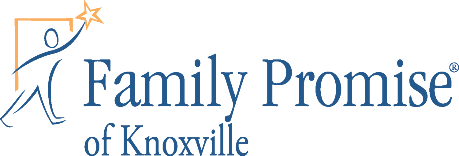 Family Promise of East Tennessee