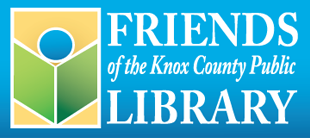 FriendsoftheKnoxLibrary.png