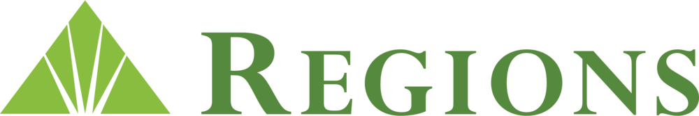 Regions_Bank_logo.png