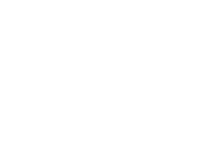 UWGK_logo_white-01.png