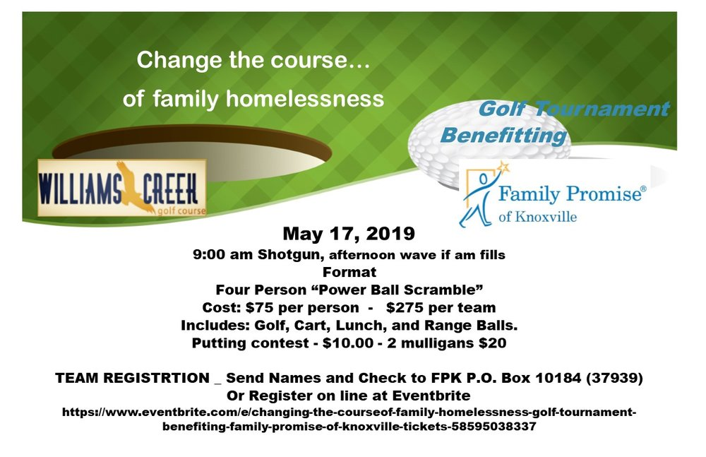 2019 Save the date Golf flyer with event brite.jpg