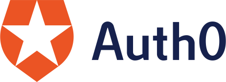 Auth0-logo.png