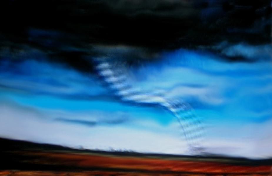 tornado2552v4prntlrg.jpg