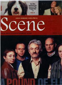 4 scene 1.jpg