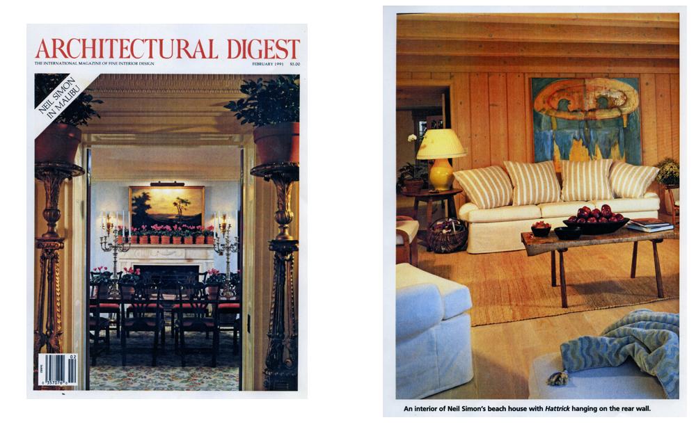 8 Archit Digest.jpg