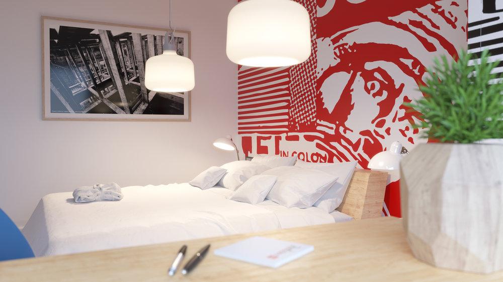 Visualisation of Radisson Red Hotel room interior.jpg