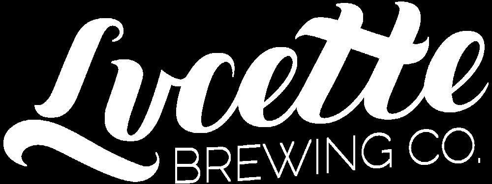LBC_White-Logo.png