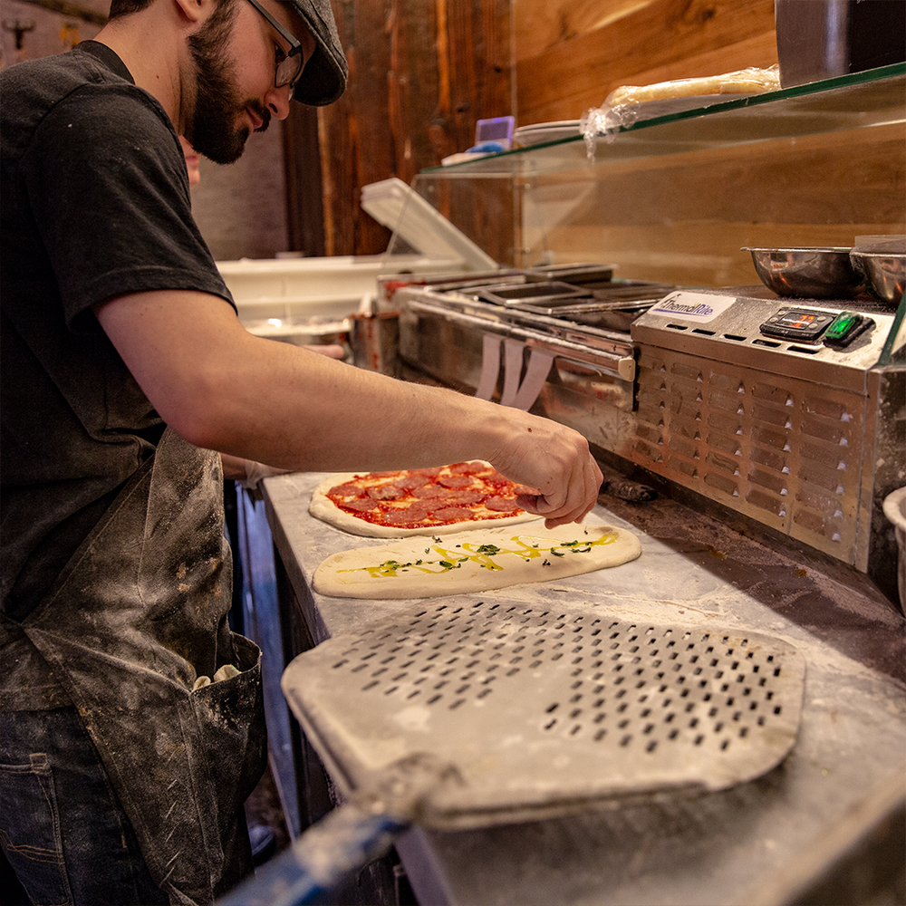 Pizza-Homies_PREP_used.png