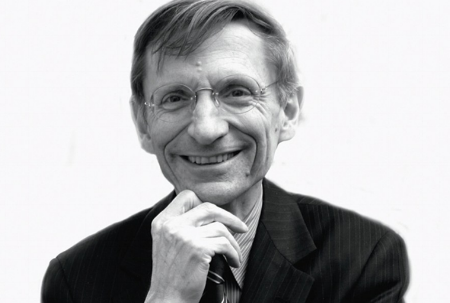 "Bill Drayton founded Ashoka, a global community of social entrepreneurs. They've awarded 3,300 of these ""change makers"" fellowships, representing 88 countries. These people have enormous leverage. 83% of them changed a system at the national level (e.g. updating public policy) after receiving their fellowship. Wazaam!!"
