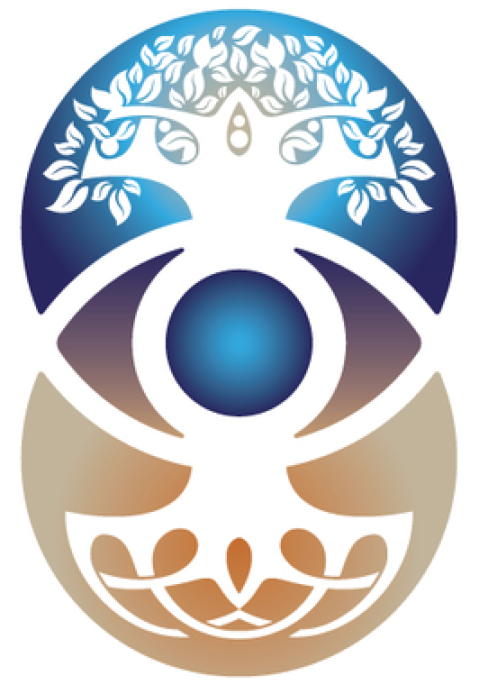 1Earth Institute Inc is a global Indigenous-Western partnership. We stand for the merging of two distinct bodies of knowledge: Indigenous traditional knowledge with sustainability and innovation.    Learn more   .