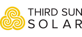 Third Sun Solar has been designing and installing clean energy solutions for residential and commercial clients across the Midwest since 2000. They are a registered B Corporation.    Learn more   .