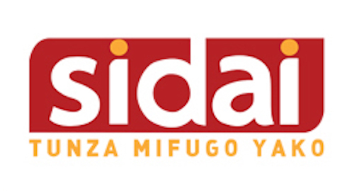 Sidai Africa is a social enterprise in Kenya. The company has over 100 franchised Livestock Service Centres. Each franchise provides quality livestock and veterinary services to pastoralists and farmers.    Learn more   .