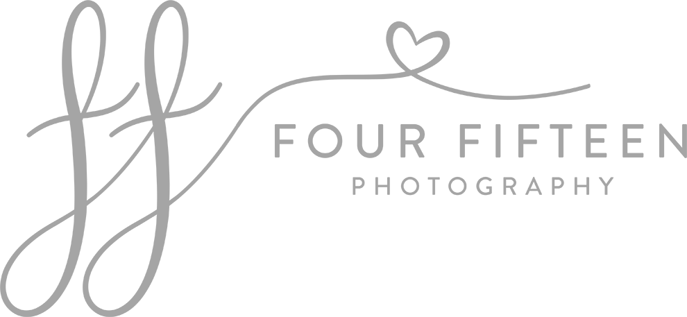 Four Fifteen Photography