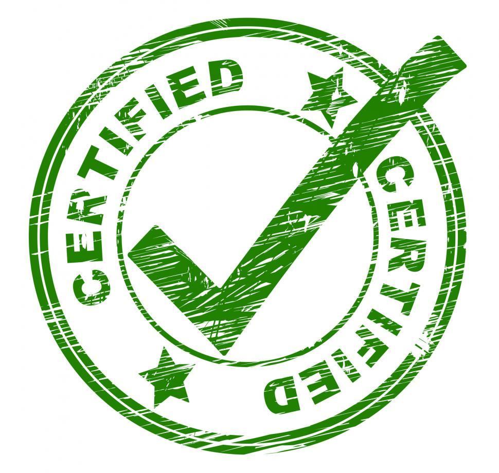 certified-stamp-means-promise-ratify-and-authenticate.jpg