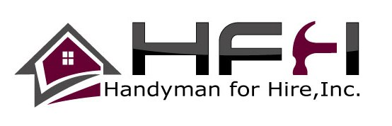 Handyman for Hire, Inc.