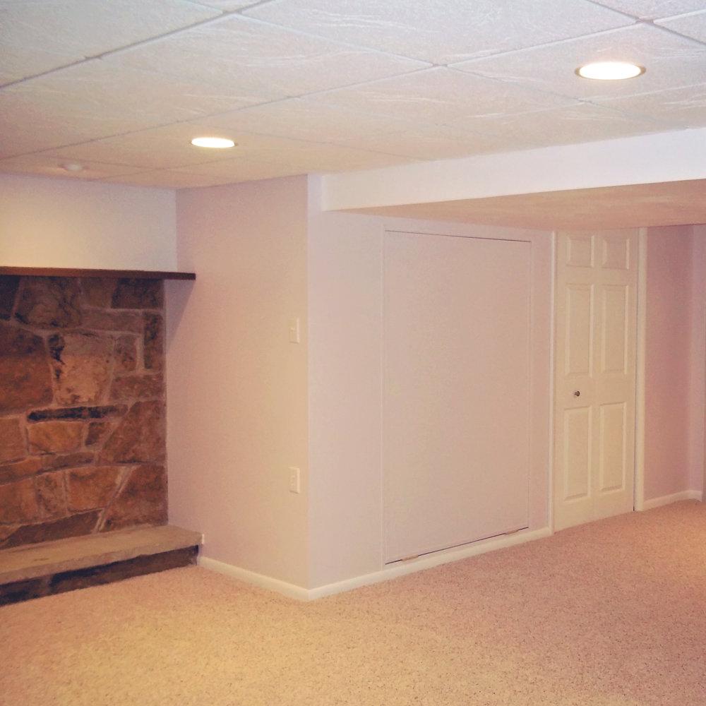 Montgomery basement 002.jpg