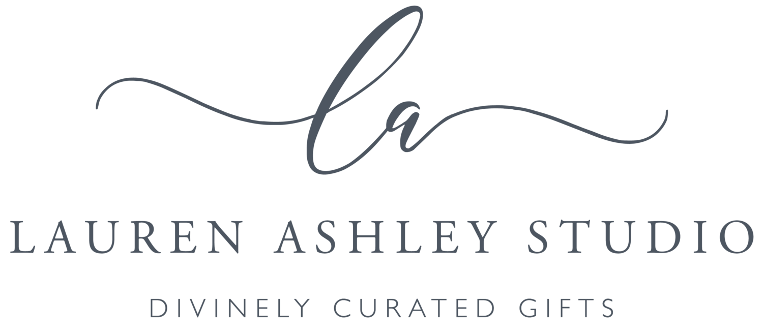 Lauren Ashley Studio