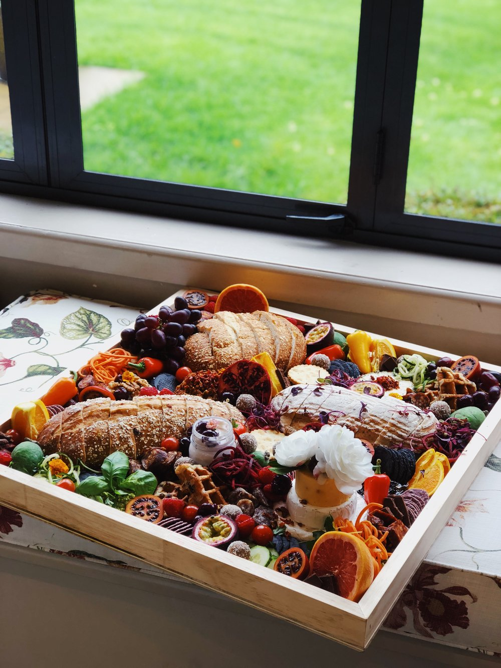 Tauranga Platters | Wedding Platters | Bay of Plenty, NZ