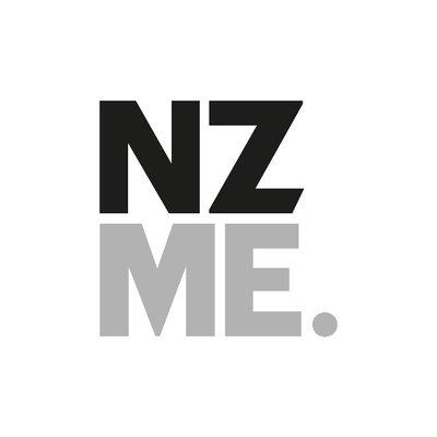 NZME.jpg