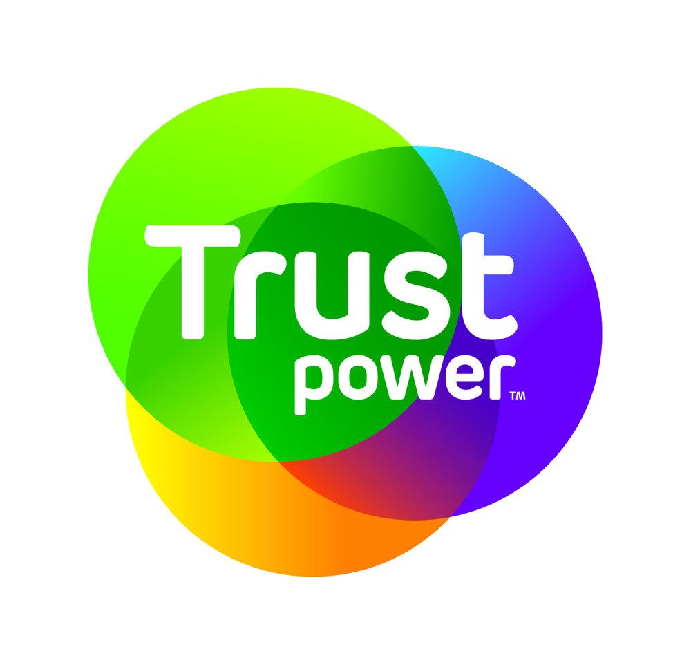 trustpower.jpg