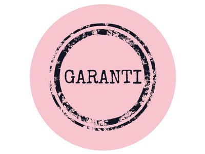 GARANTI (6).png