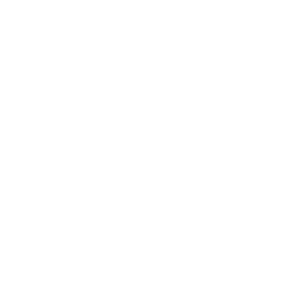 10% (2).png