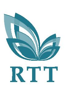 RTTsmalllogoteal01.png