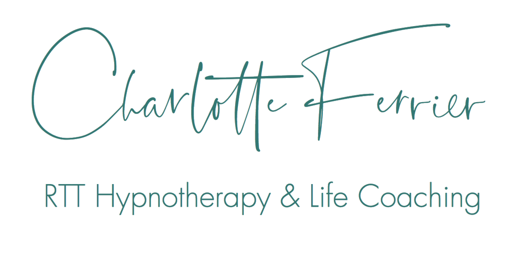RTT Hypnotherapy and Life Coaching online and near Stroud