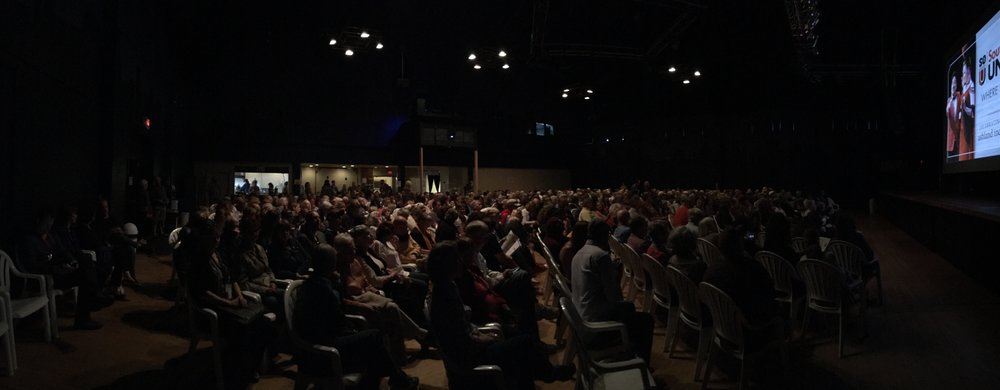 AIFF audience.JPG